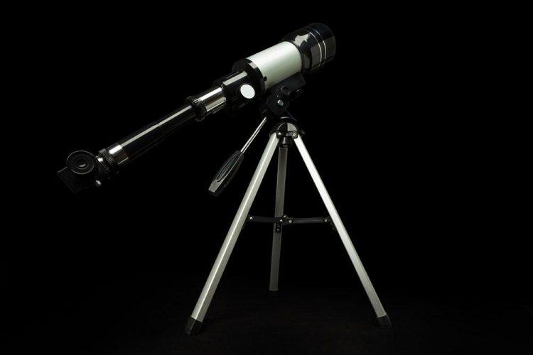 Astromaster eq reflector telescope scope the universe